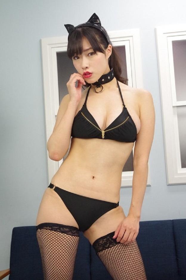 oda_asuka065.jpg