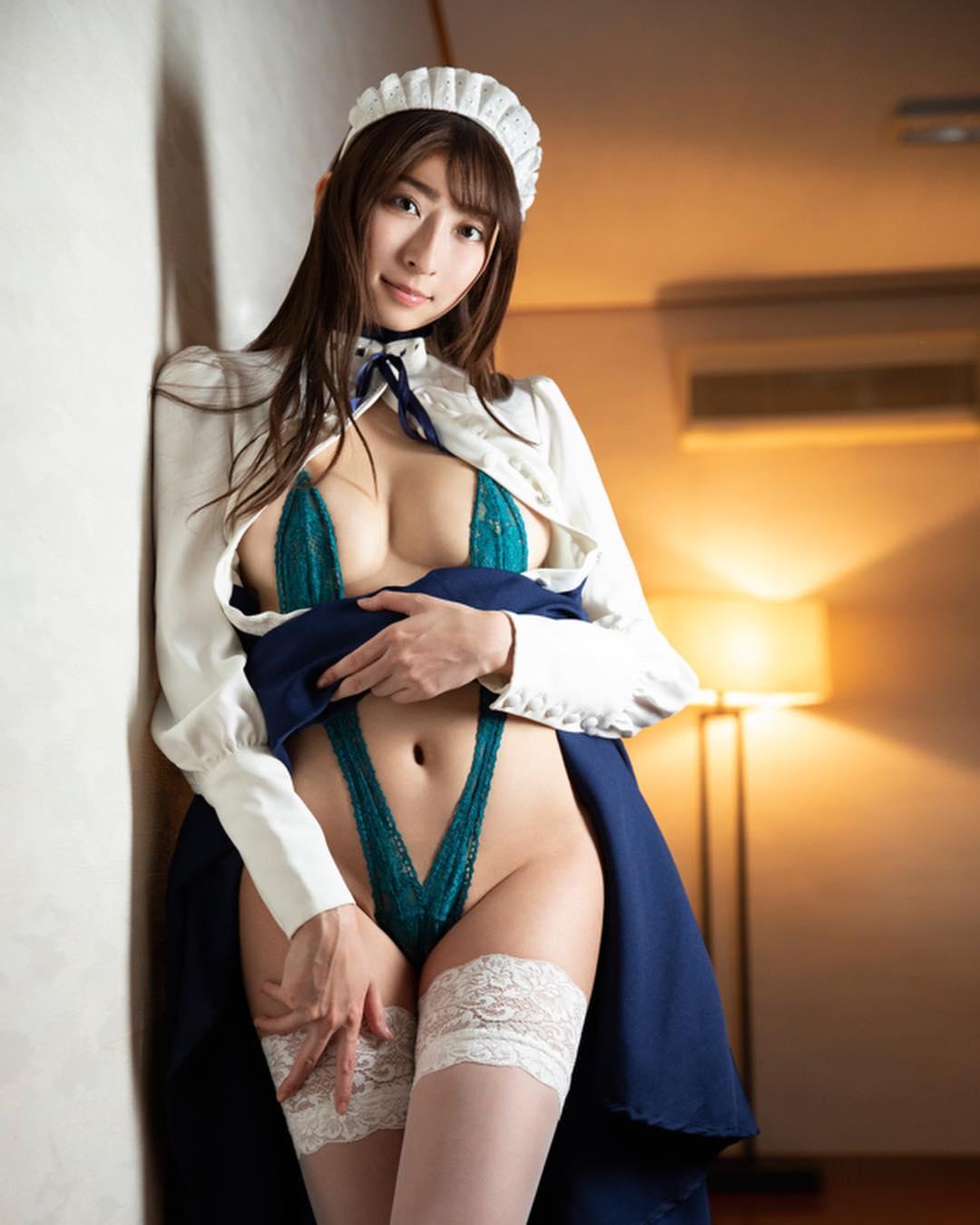 ogata_saki026.jpg
