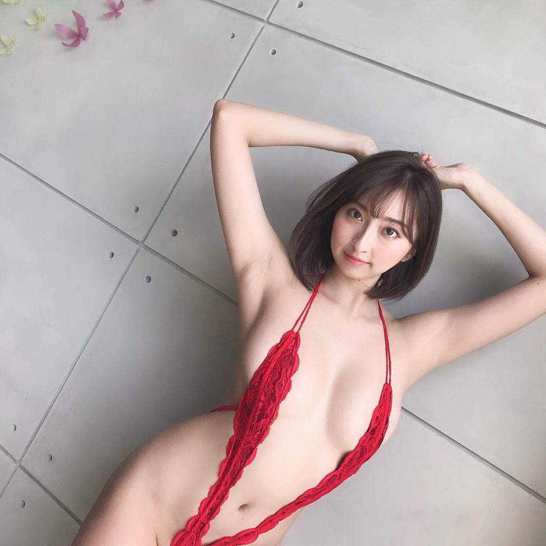ogata_saki033.jpg