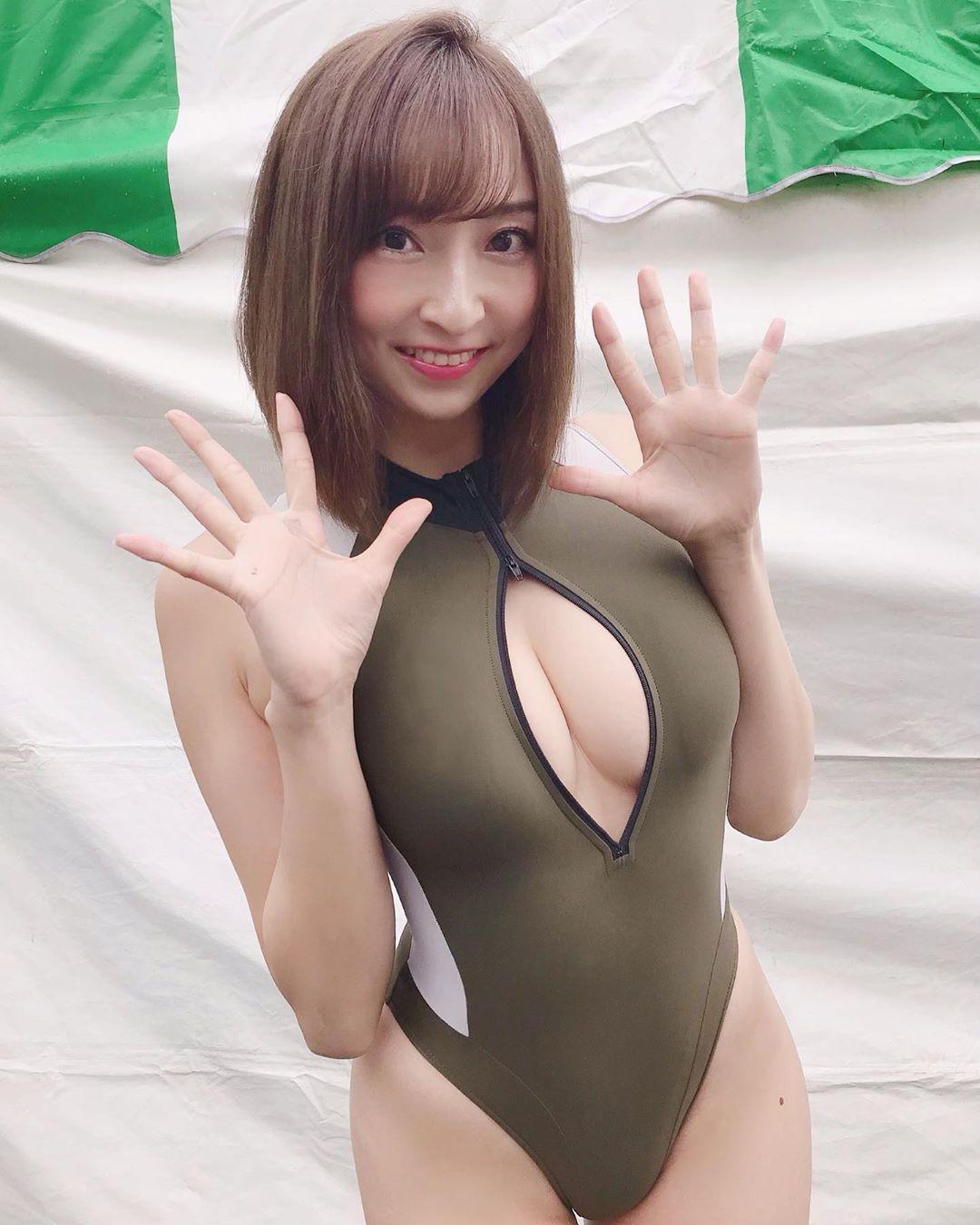ogata_saki045.jpg
