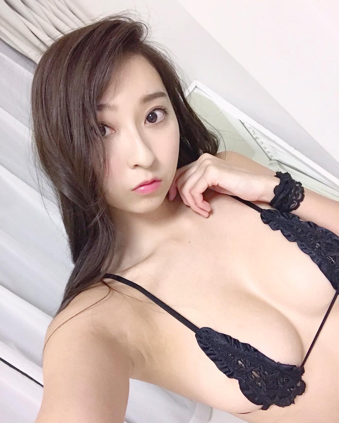 ogata_saki064.jpg