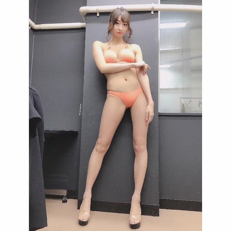 ogata_saki066.jpg