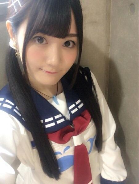 ogura_yui032.jpg