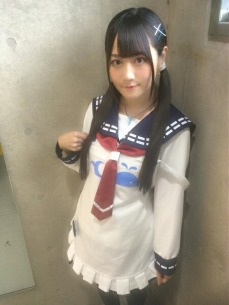 ogura_yui033.jpg