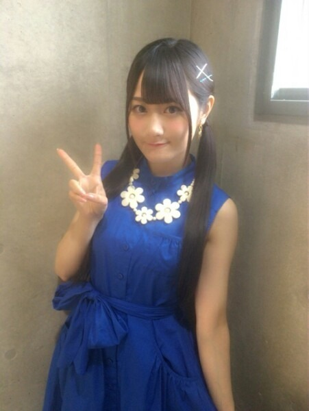 ogura_yui034.jpg