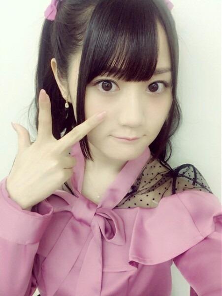 ogura_yui035.jpg