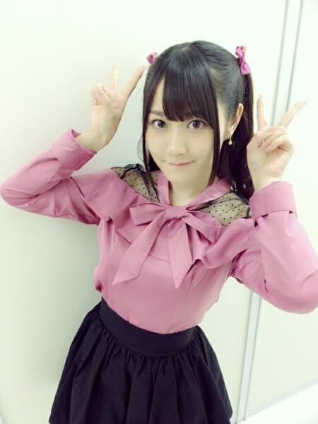 ogura_yui036.jpg