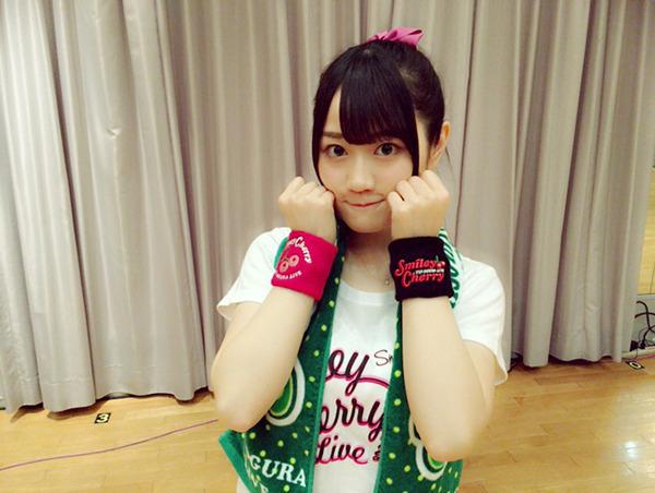 ogura_yui037.jpg