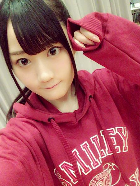 ogura_yui038.jpg