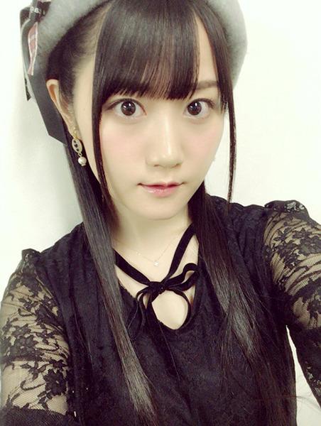 ogura_yui039.jpg