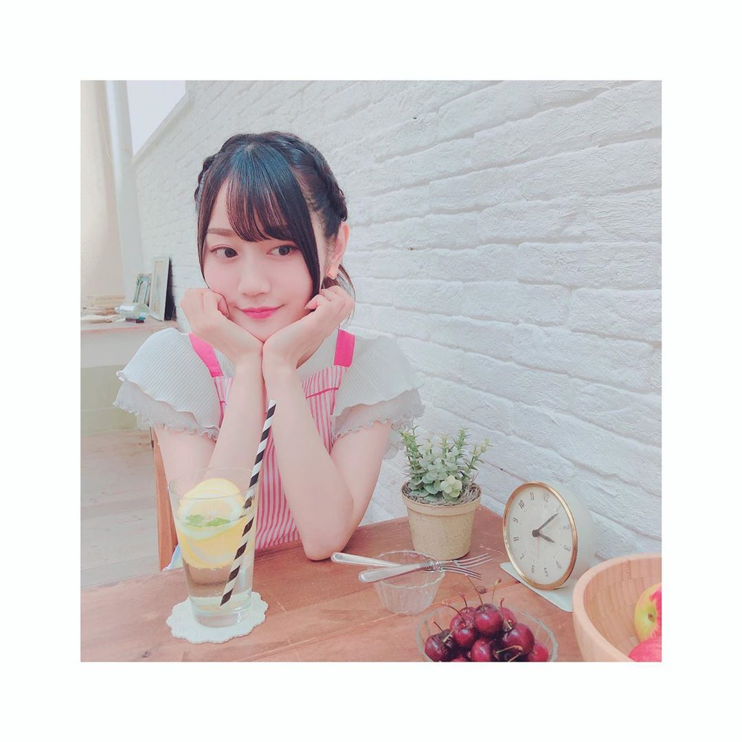 ogura_yui042.jpg