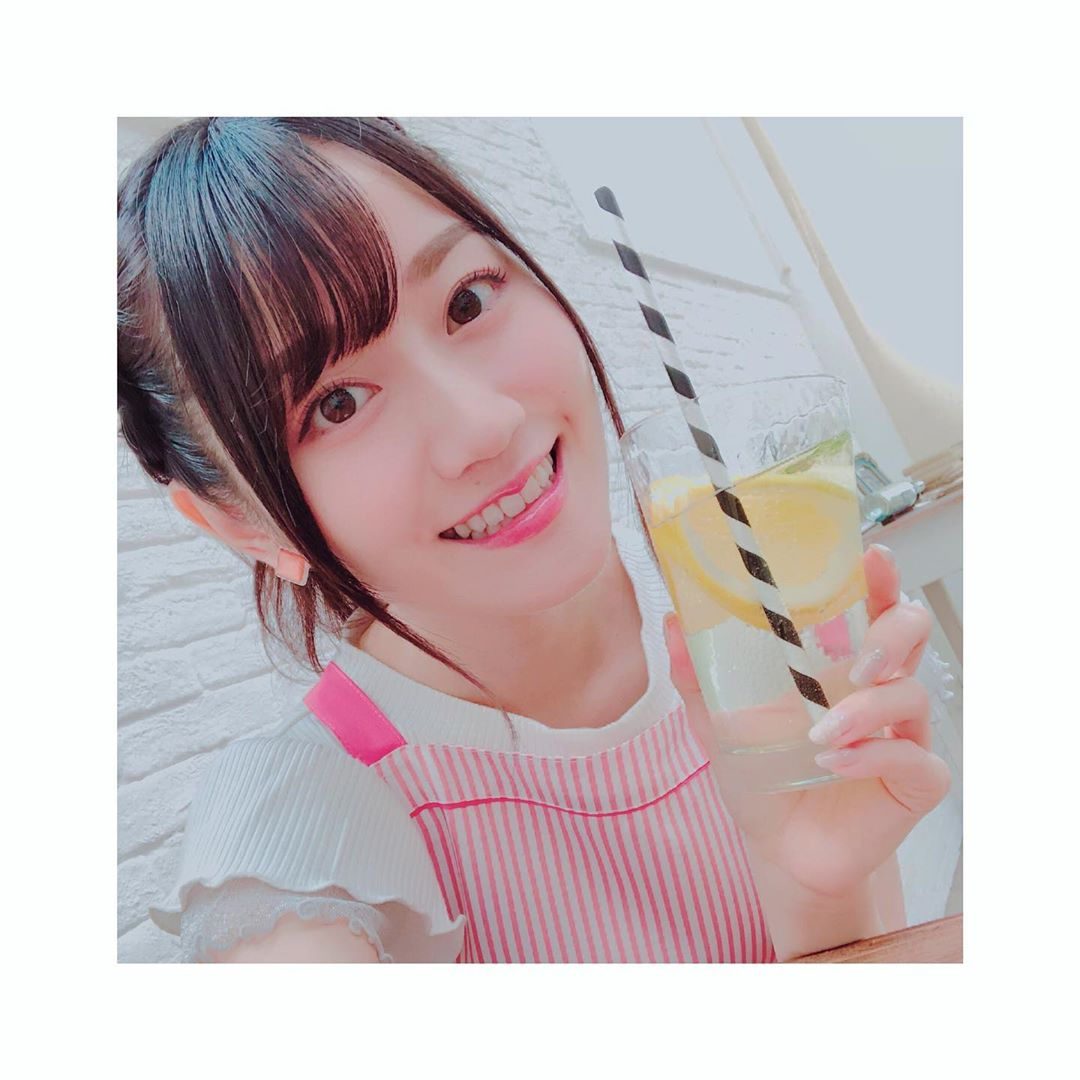 ogura_yui043.jpg