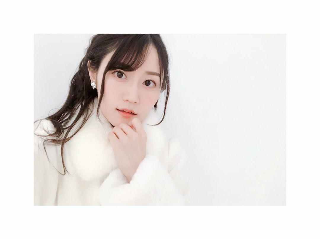 ogura_yui045.jpg