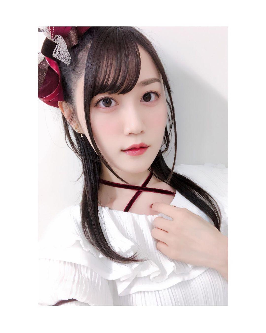 ogura_yui048.jpg