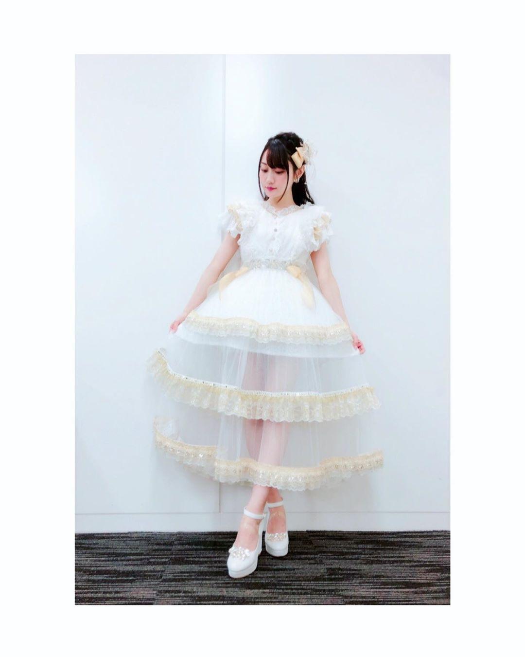 ogura_yui049.jpg