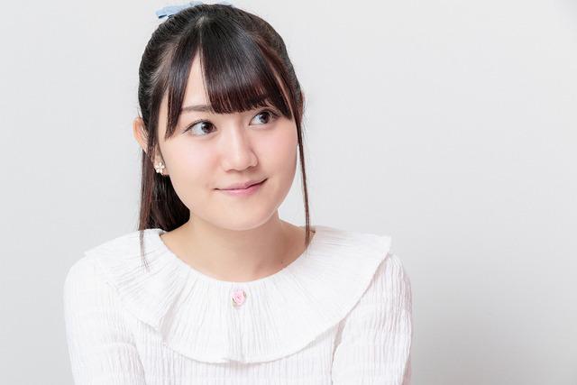 ogura_yui051.jpg