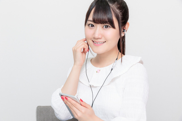 ogura_yui052.jpg