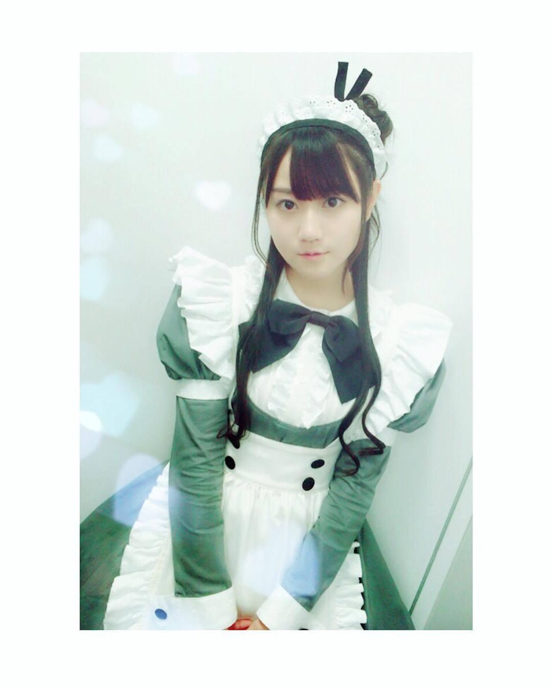 ogura_yui053.jpg