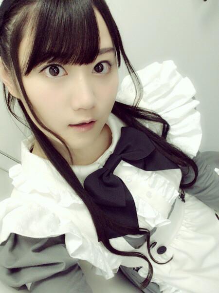 ogura_yui054.jpg