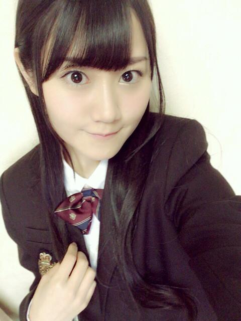 ogura_yui055.jpg