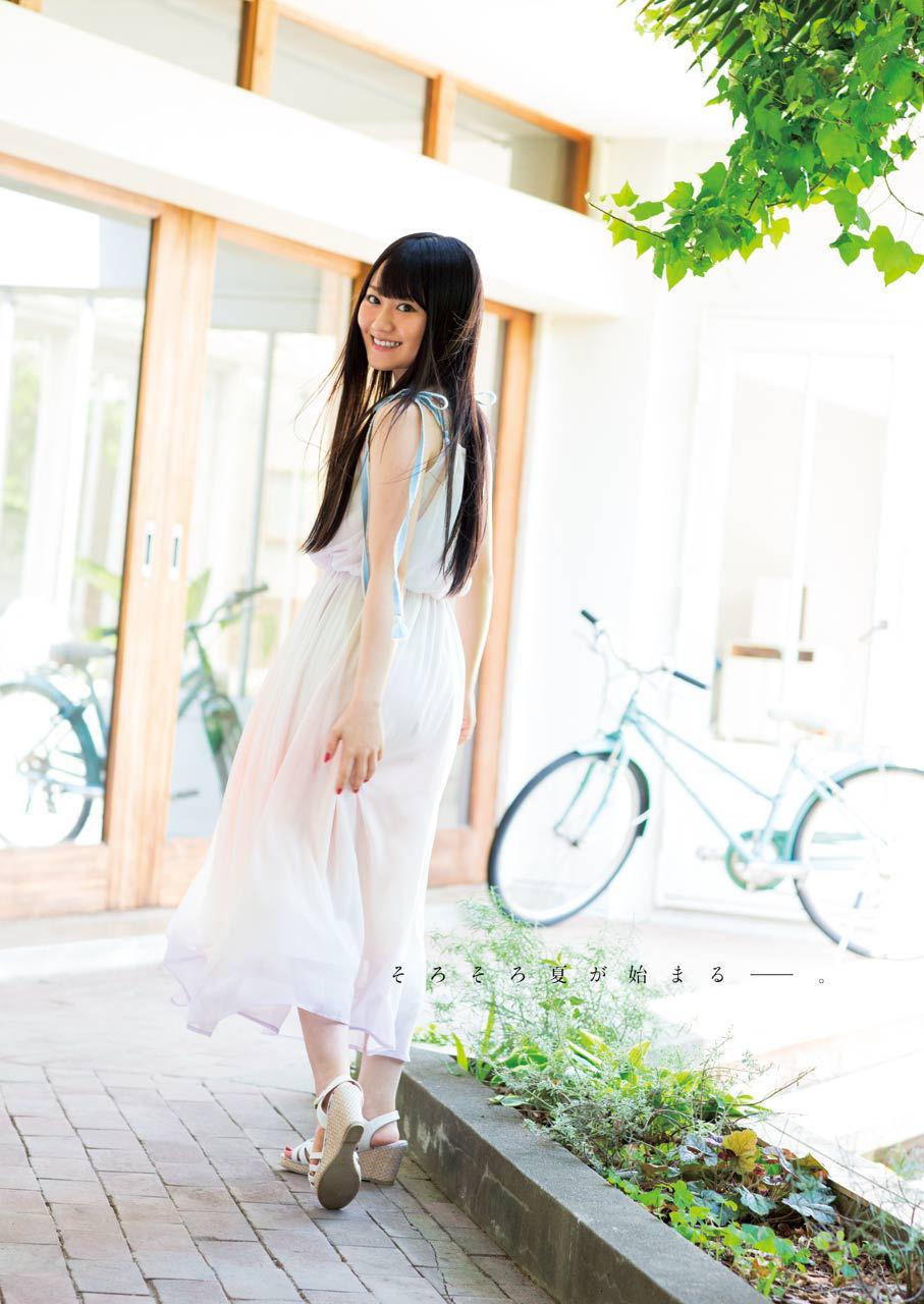 ogura_yui056.jpg