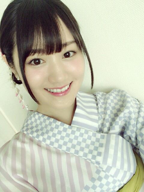 ogura_yui062.jpg