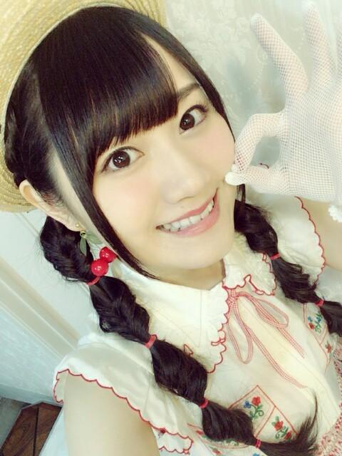 ogura_yui064.jpg