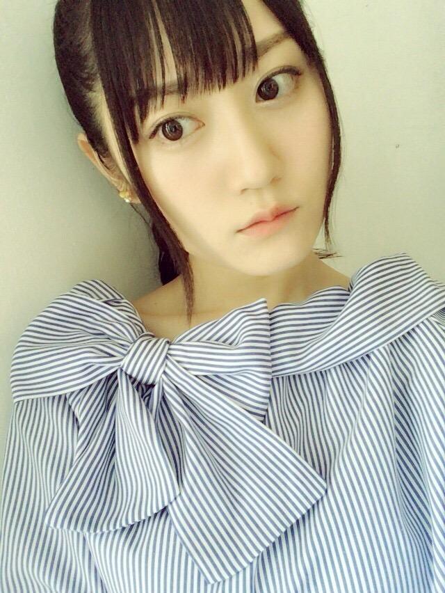ogura_yui077.jpg