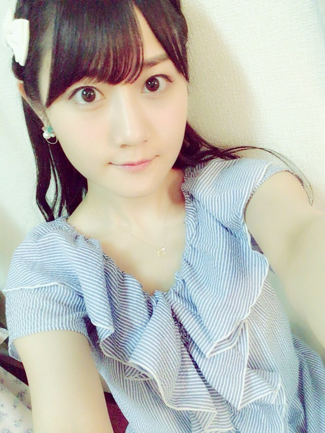 ogura_yui078.jpg