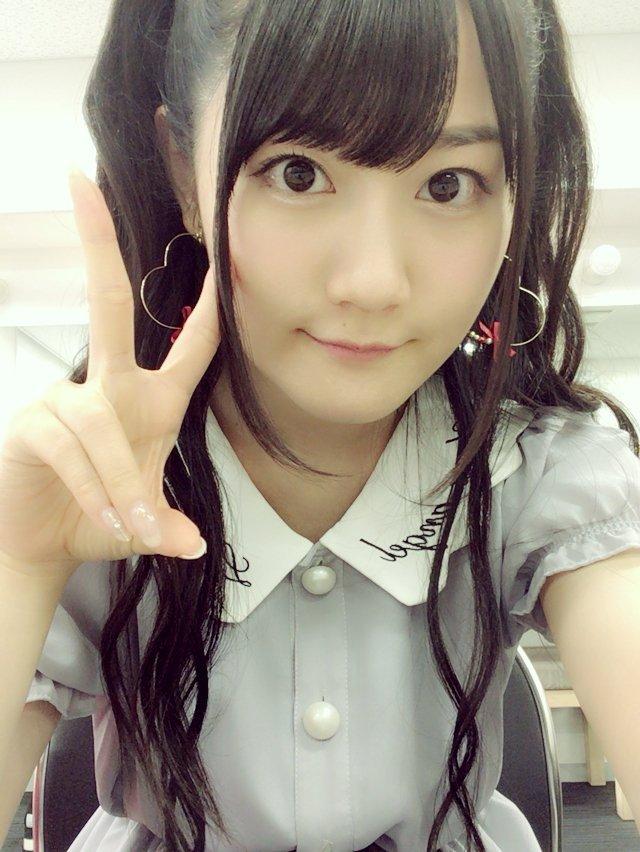 ogura_yui079.jpg