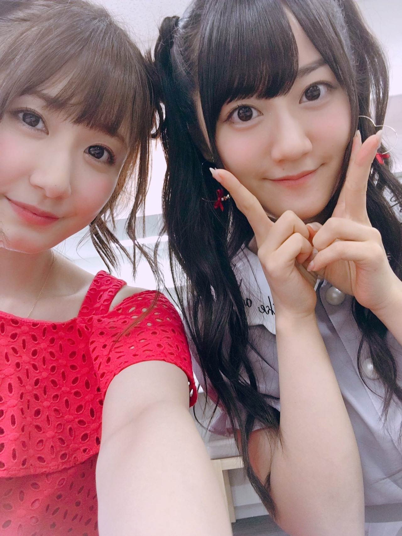 ogura_yui080.jpg