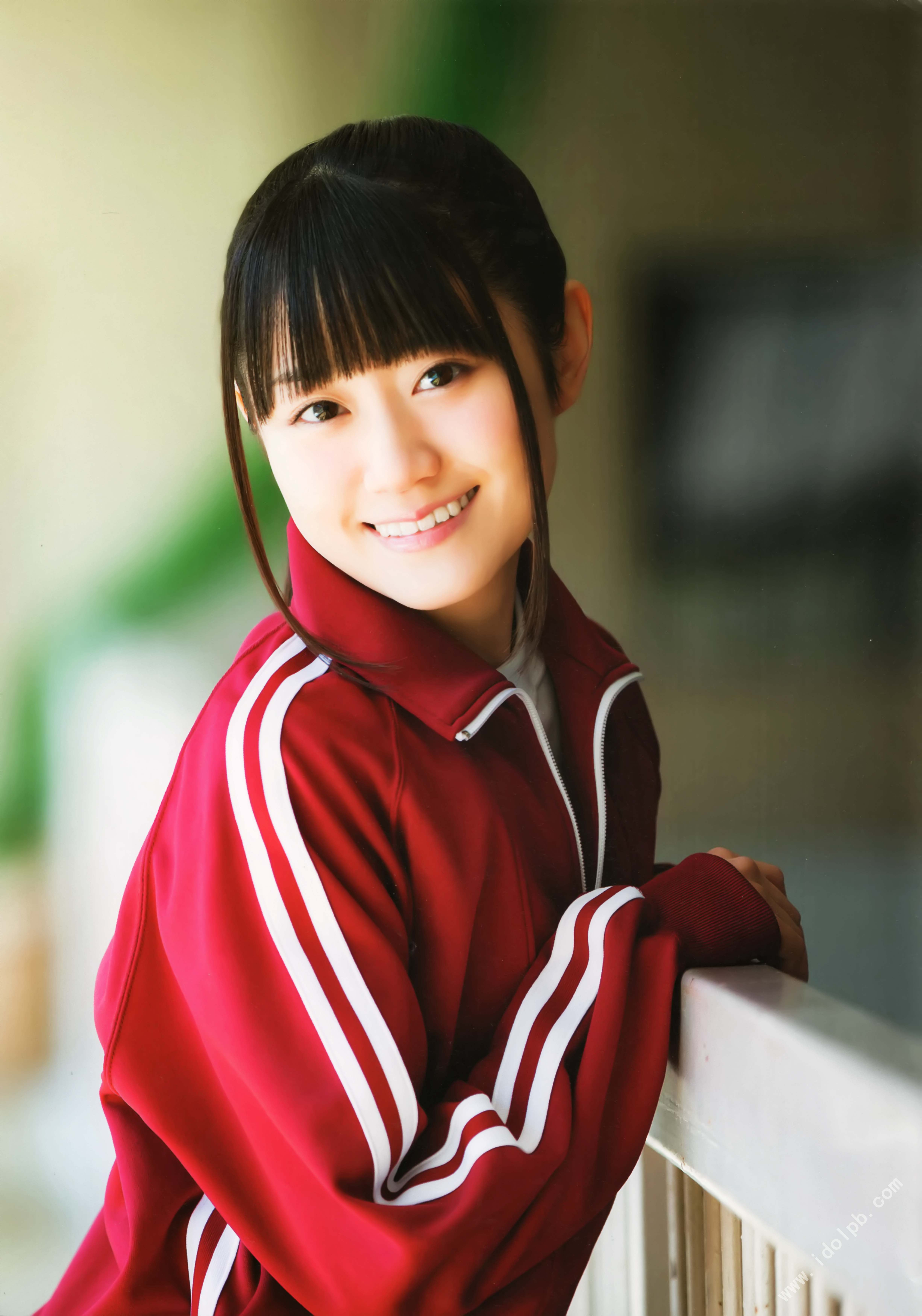 ogura_yui081.jpg