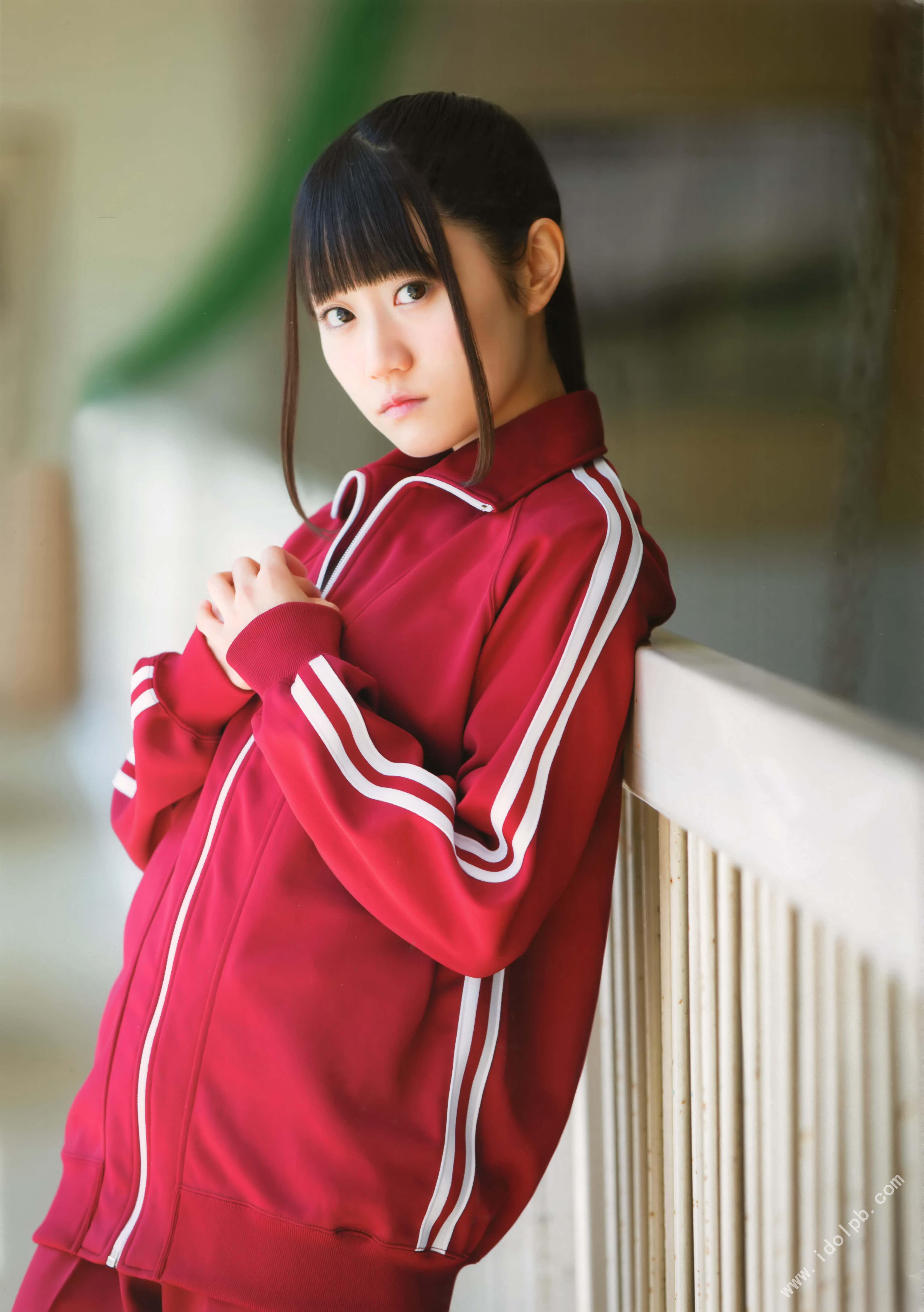 ogura_yui082.jpg