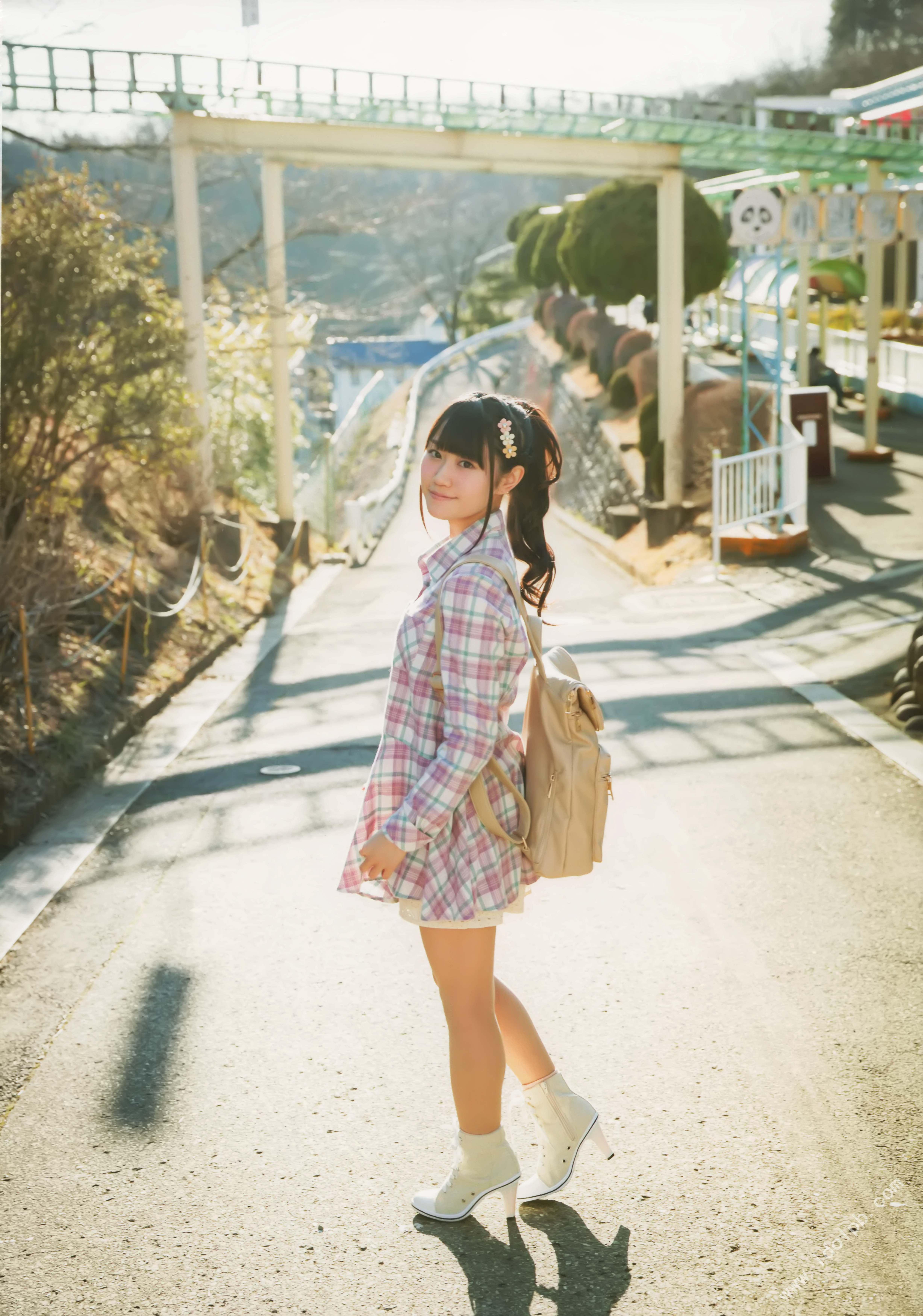 ogura_yui083.jpg