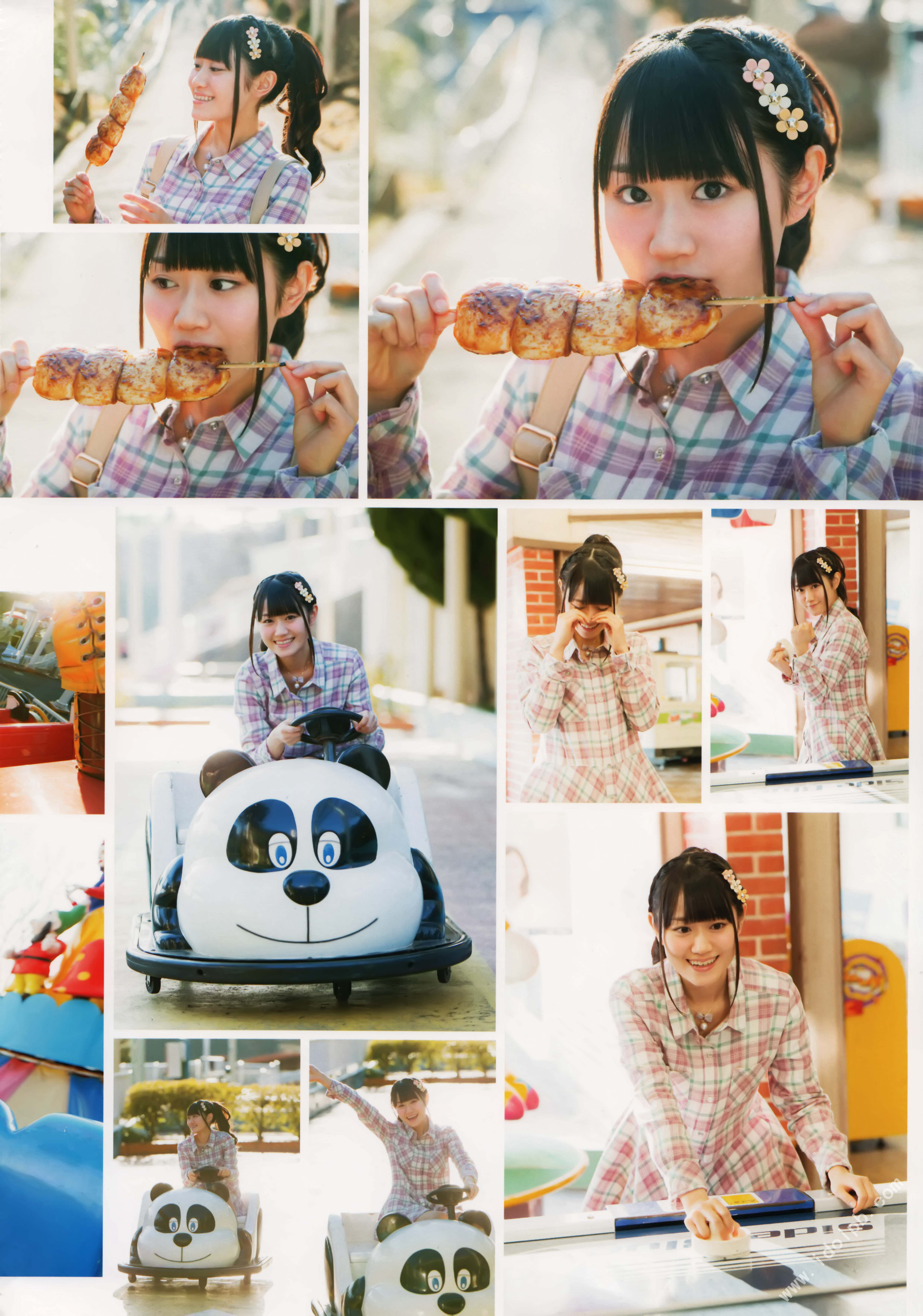 ogura_yui084.jpg