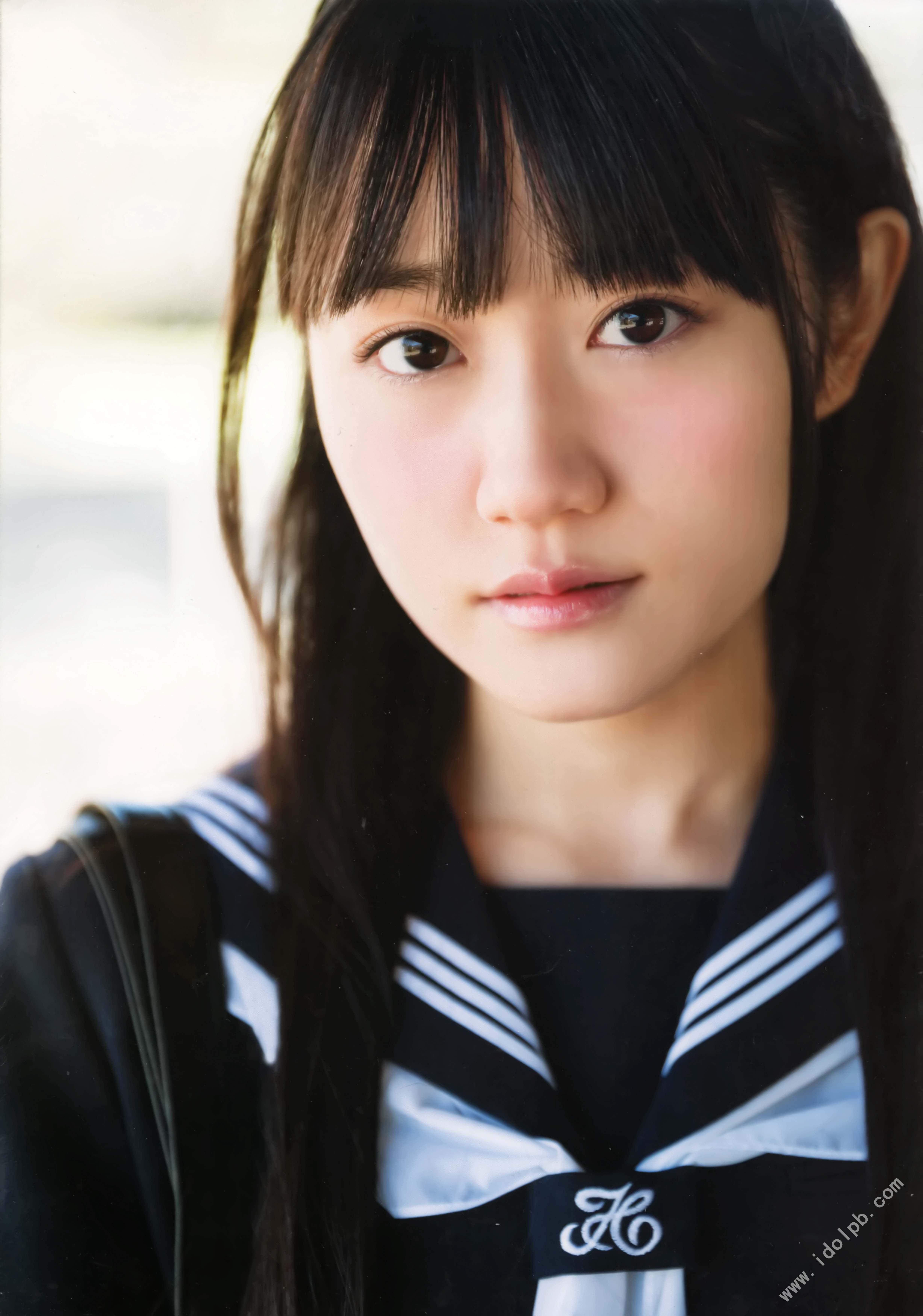 ogura_yui086.jpg