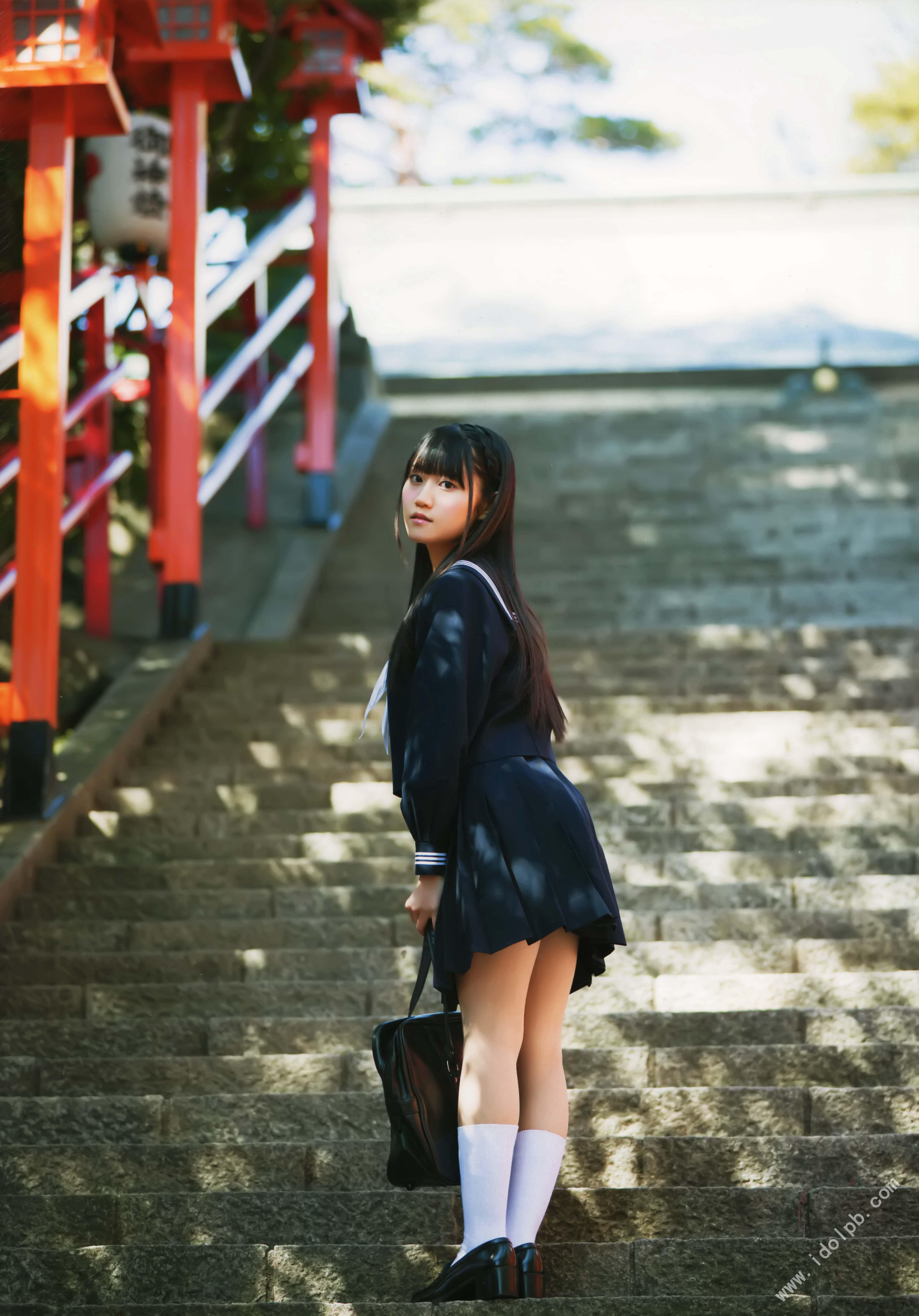 ogura_yui087.jpg