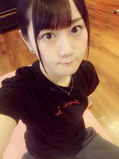 ogura_yui088.jpg