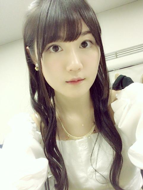 ogura_yui091.jpg