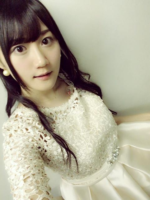 ogura_yui092.jpg