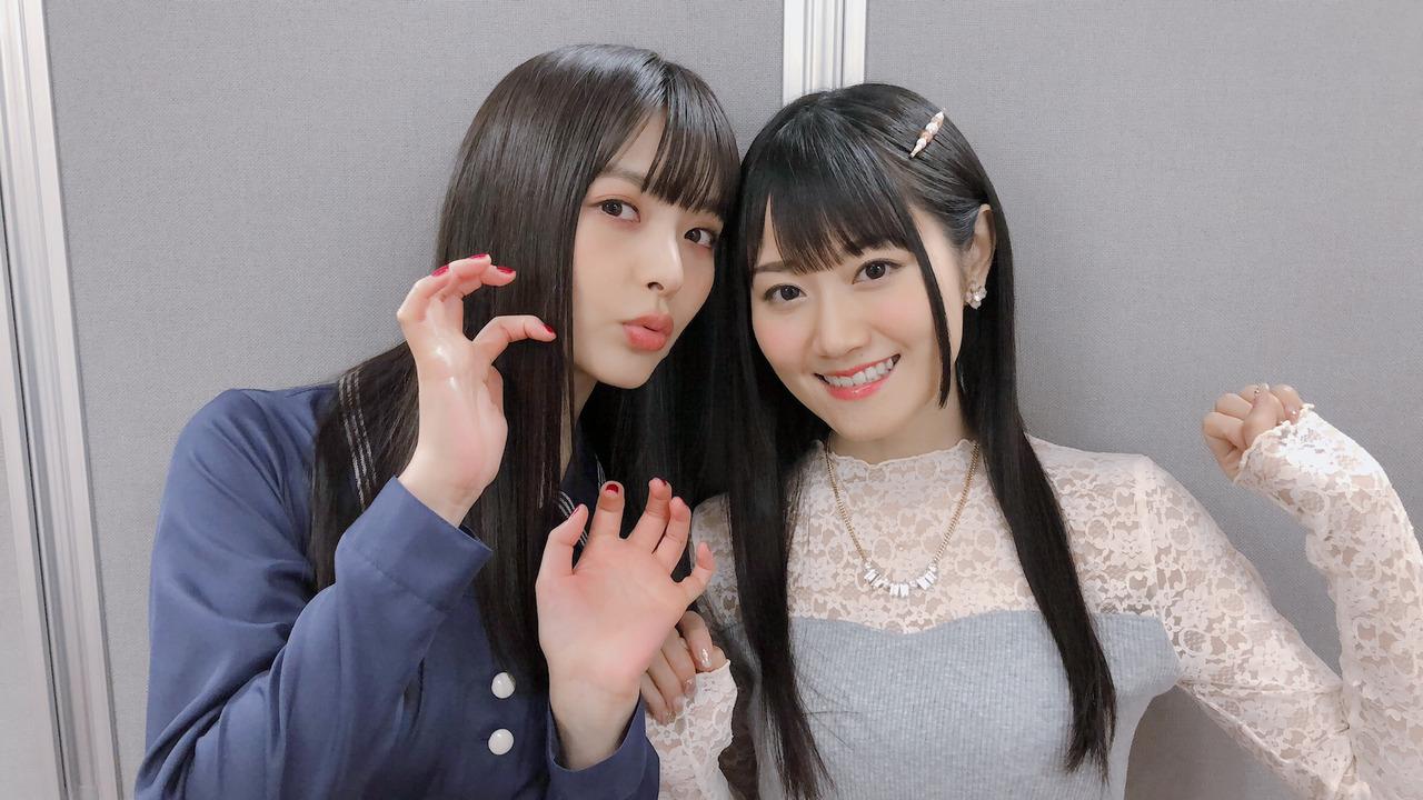ogura_yui094.jpg