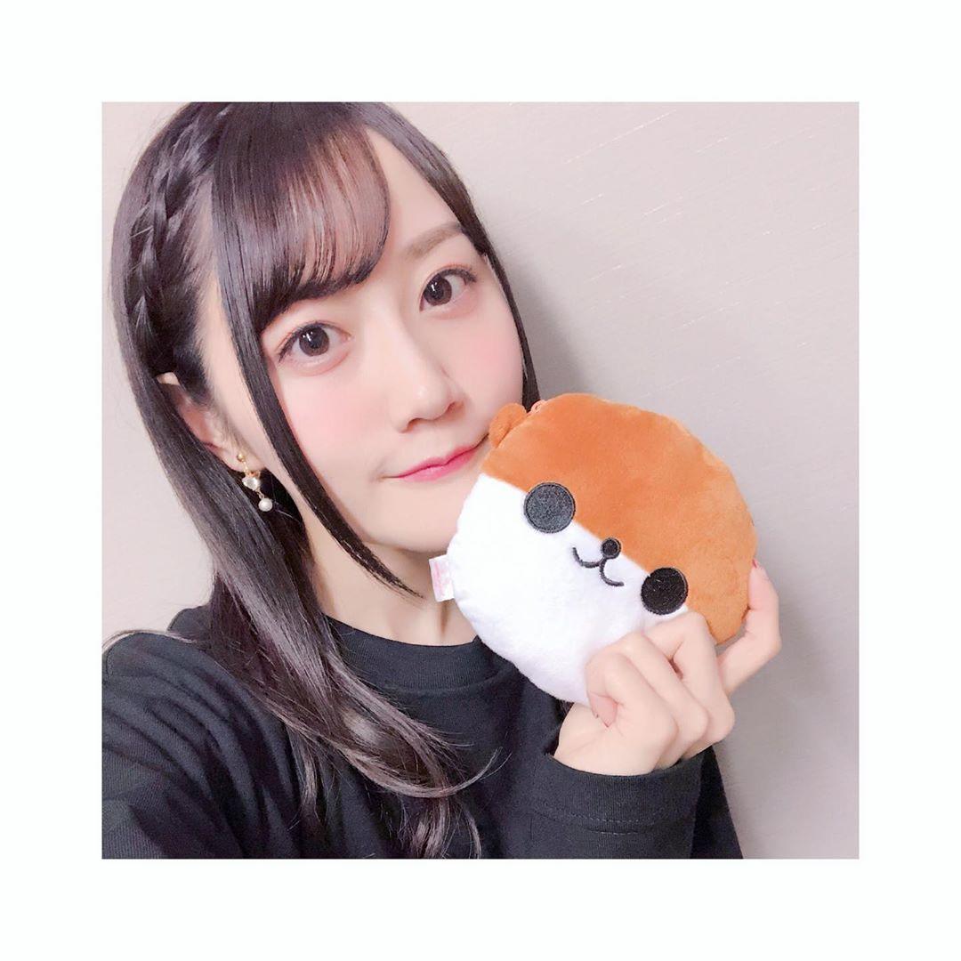 ogura_yui098.jpg