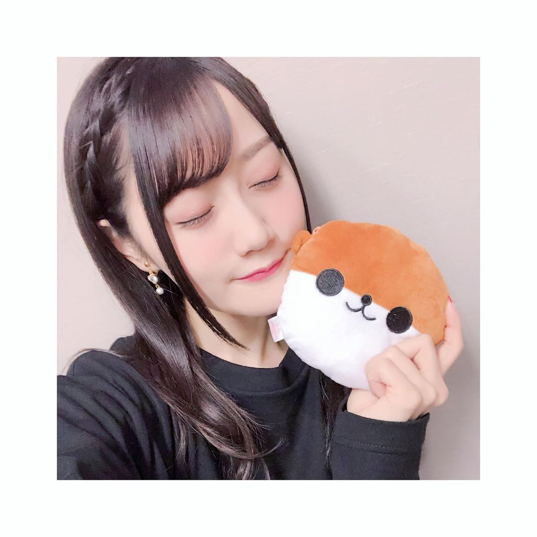 ogura_yui099.jpg