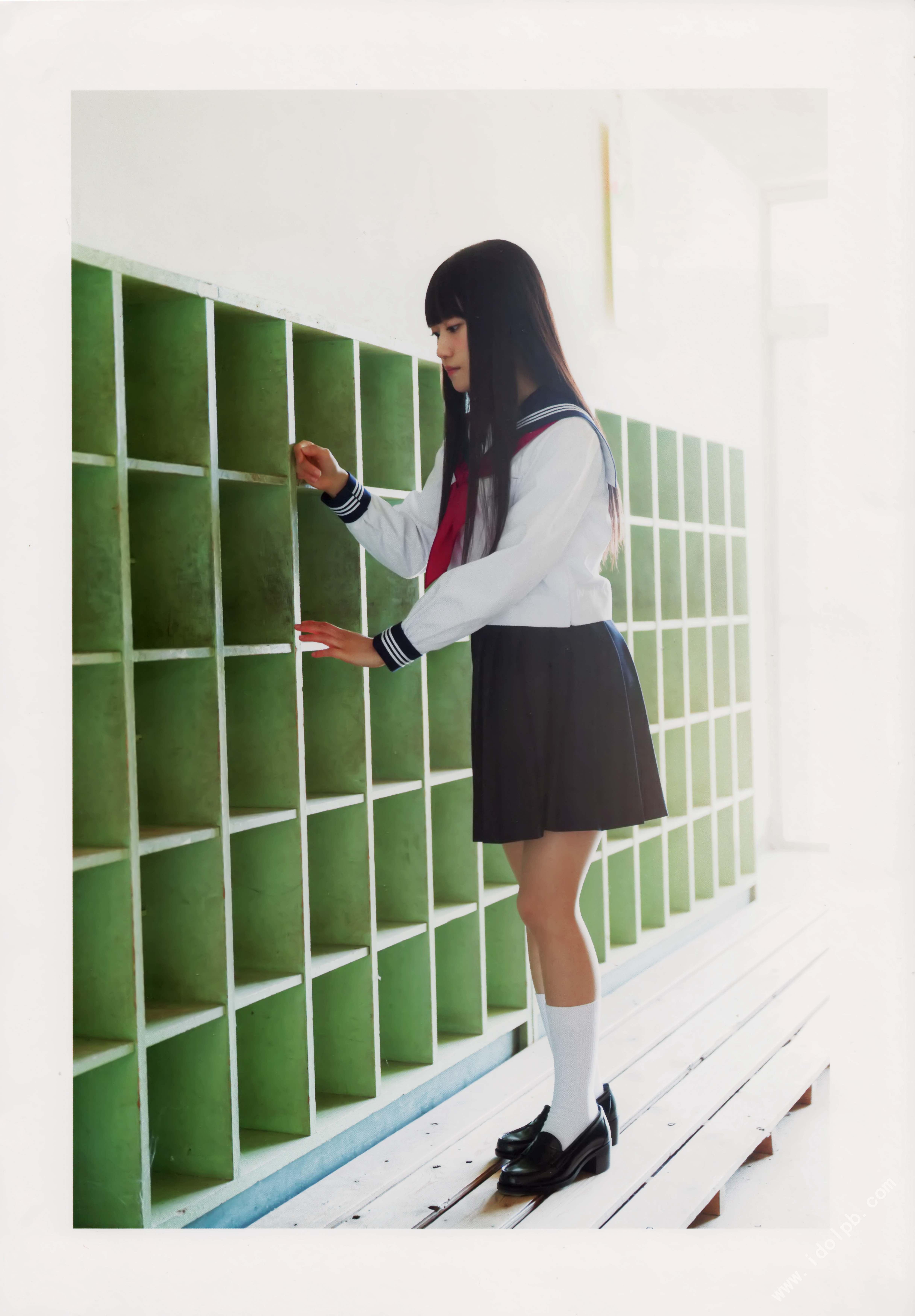 ogura_yui101.jpg