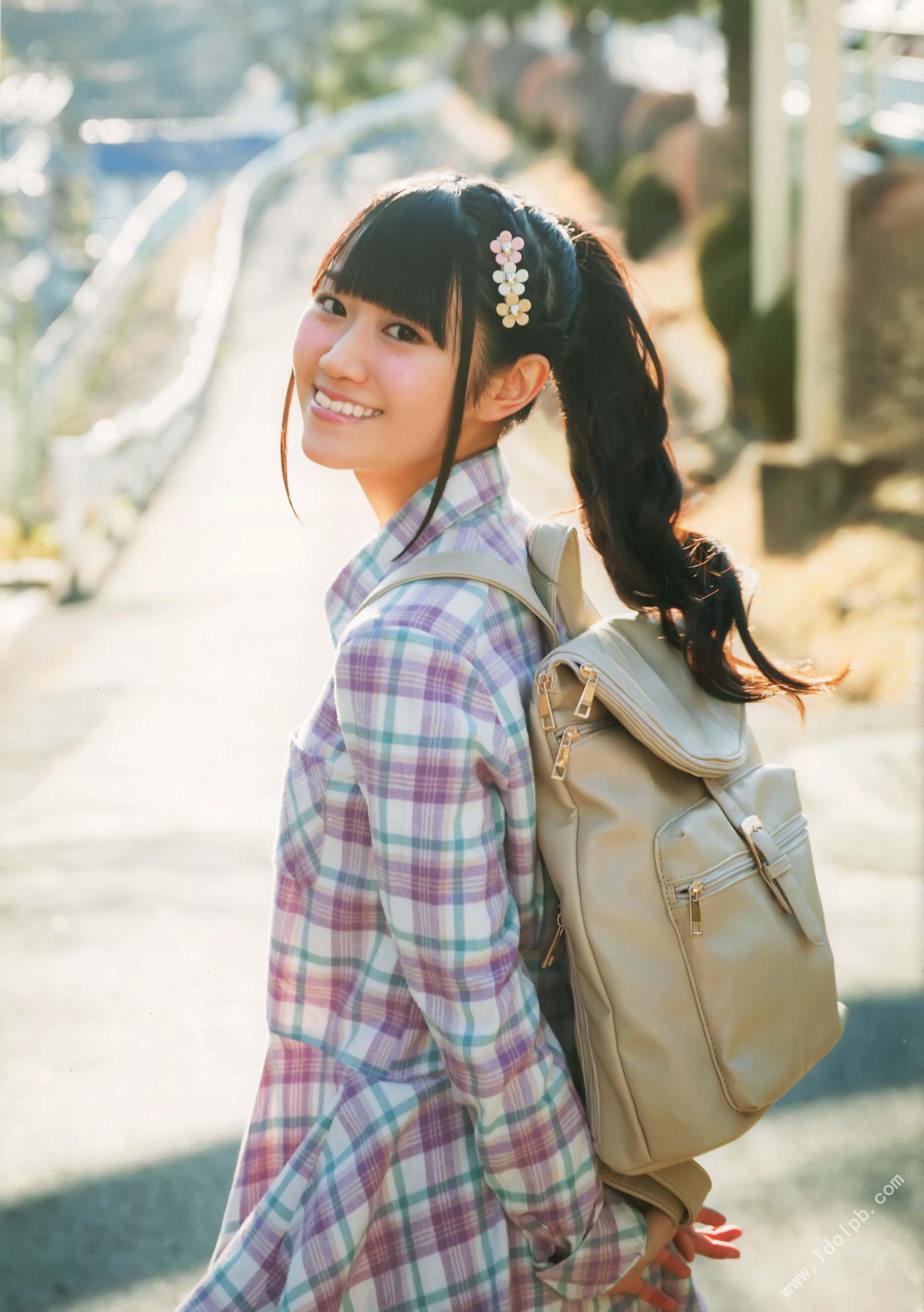 ogura_yui105.jpg