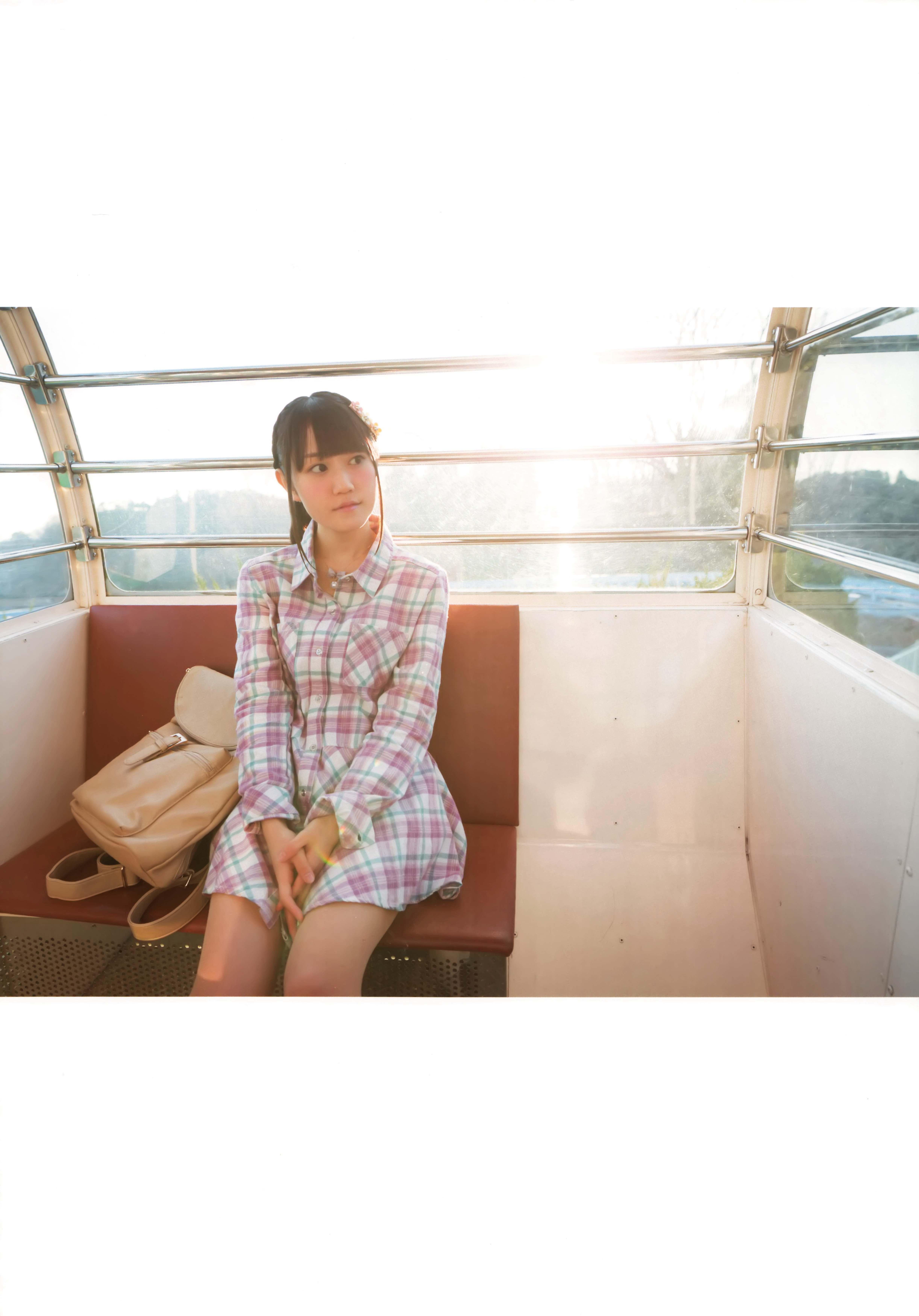 ogura_yui106.jpg