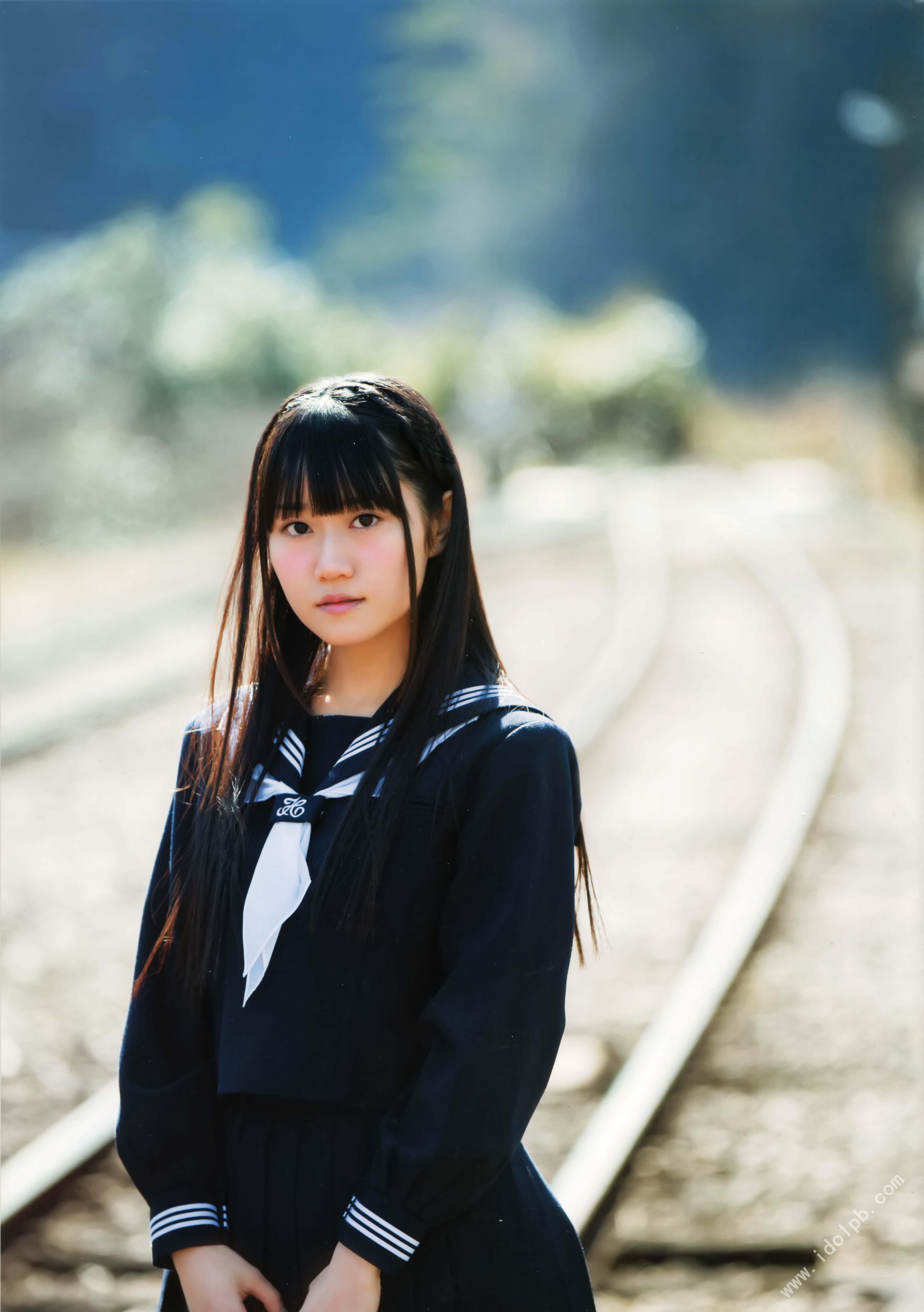 ogura_yui109.jpg