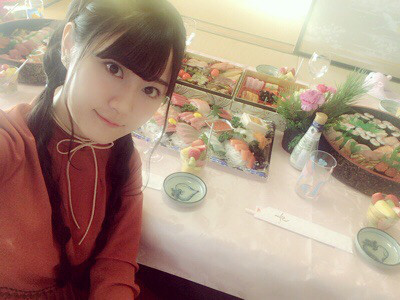 ogura_yui112.jpg