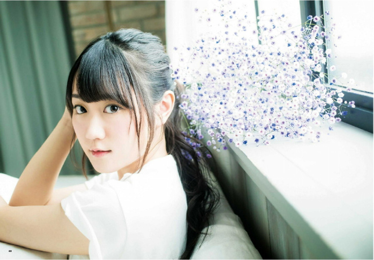 ogura_yui117.jpg