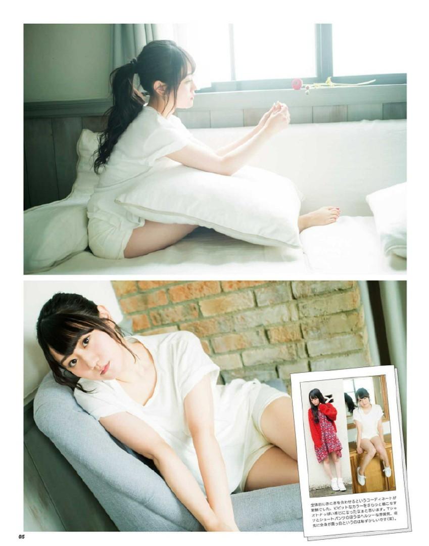 ogura_yui118.jpg